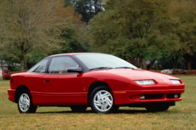 1996 Saturn Coupe For Sale Car Winnipeg Manitoba Under 2000